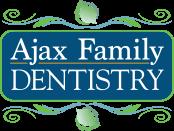 Ajax Family Dentistry
