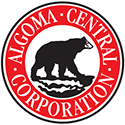 Algoma Central Corp