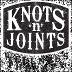 Knots 'n' Joints Wellness
